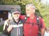 FZH-Wanderung, Älpele 2006