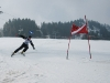 Ortsvereinsskirennen 2007