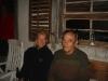 Tännelesetza 2006