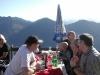 Wanderung Alpwegkopf 2005