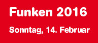 funkenbanner_2016