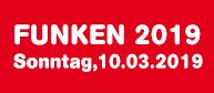 funkenbanner_2019