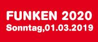 funkenbanner_2020